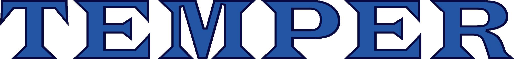 preloader-image