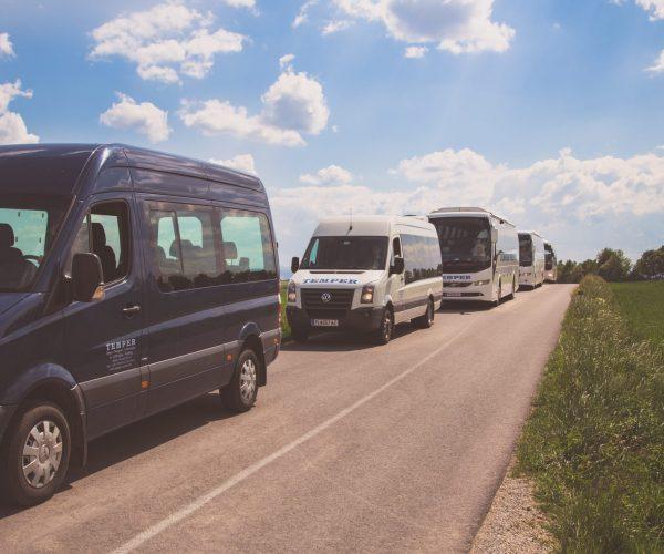 Busse (37 von 37)